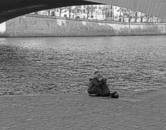 fotografia-isabel-becker-paris-08