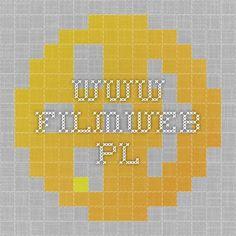 www.filmweb.pl