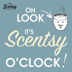 https://candigreenway.scentsy.us  https://www.facebook.com/groups/ScentsybyCandi/