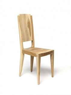 Italy Dining Chair | from the source