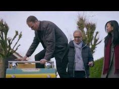 ▶ Rollercoaster bezichtiging in Ermelo - YouTube Sell your house by creating a rollercoaster housetour