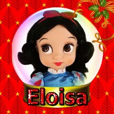 bloggif_54851ece2ec41.gif (450×450) Disney Characters, Fictional Characters, Snow White, Lettering, Disney Princess, Names, Pink Hearts, Pretty Images, Happy B Day