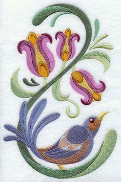ave y flores