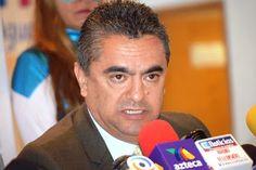 Crecimiento en la atención de ciudadanos en el deporte Municipal: Enrique Montalvo ~ Ags Sports