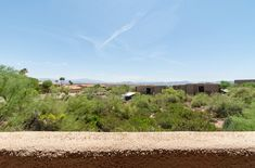 Welcome home! Take in the panoramic views that surround Arrive Fountain Hills and enter a world of comfort and luxury! Pet Friendly Apartments, Fountain Hills, Apartment Communities, Luxury Apartments, Arizona, Floor Plans, Country Roads, Tours, World