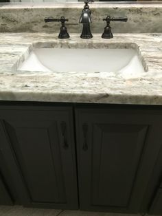 Best Material for Bathroom Countertops Awesome Fantasy Brown Quartzite Counter top Fantasy Brown Quartzite, Fantasy Brown Granite, Quartz Bathroom Countertops, Vanity Countertop, Quartz Counter, Granite Countertops, Shower Remodel Cost, Bathroom Kids, Small Bathrooms