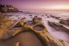 Using Graduated Neutral Density filters for Landscape Photography