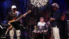 Cama de Gato | Programa Instrumental Sesc Brasil