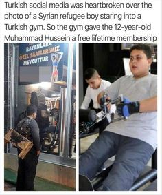 Faith In Humanity Restored 12 Pics Wholesome Memes, Your Heart