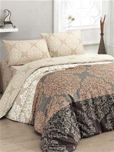 Arisztokratikus ágyneműhuzat garnitúra Bedding Sets, Comforters, Blanket, Furniture, Home Decor, Beautiful Beds, Home Decoration, Luxury, Creature Comforts