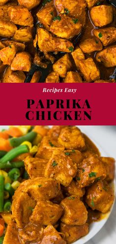 This super light recipe for chicken pepper uses ingredients by hand and only takes 15 minutes to complete! This is ideal for a quick dinner with extraordinary taste. Oven Chicken, Boneless Chicken, Keto Chicken, Rotisserie Chicken, Grilled Chicken Recipes, Healthy Chicken Recipes, Easy Summer Meals, Easy Meals, Summer Food