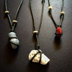 All Is Well MNL (@alliswellmnl) | Instagram photos and videos Washer Necklace, Pendant Necklace, All Is Well, Photo And Video, Videos, Instagram Posts, Photos, Accessories, Jewelry