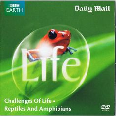 LIFE: Challenges + Reptiles and Amphibians ~ for the Dyfi Osprey Project Listing in the Animals,Charity Auctions Category on eBid United Kingdom House Clearance, Project List, Life Challenges, Reptiles And Amphibians, Auction Items, Good Cause, Charity, United Kingdom, Online Marketplace