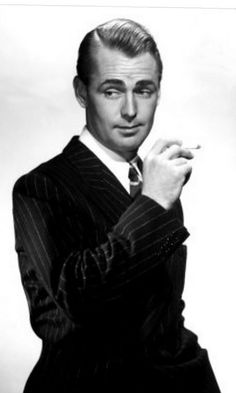 Alan Walbridge Ladd (September 3, 1913 – January 29, 1964) was an American actor and film and television producer. Shane, The Glass Key, Lucky Jordan, Boy on a Dolphin, The Blue Dahlia, The Great Gatsby, Appointment with Danger, This Gun for Hire, Duffy's Tavern.