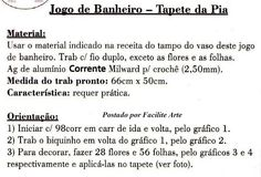 JogoBanheiro-8-3.jpg (640×434)