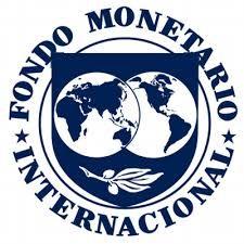 El FMI sube su previsión para España pese a la incertidumbre política