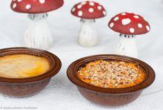 Hiidenuhman keittiössä: Tuunatut valmislaatikot: porkkana-, peruna- ja lanttulaatikot http://hiidenuhmankeittiossa.blogspot.fi/2014/12/puolukka-taatelimarinoitu-kalkkunafilee.html