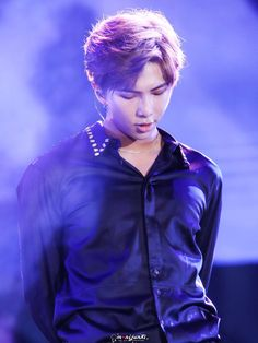 He's so hot stobbb Namjoon, Taehyung, Hoseok, Mixtape, Jimin, Rapper, Spirit Fanfic, Bts 2018, Bts Rap Monster