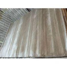 Tuğra Allure 1.kalite Viscon Nepal Hali 6m2 GittiGidiyor'da 207322637