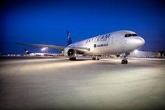 Skyteam Aeromexico