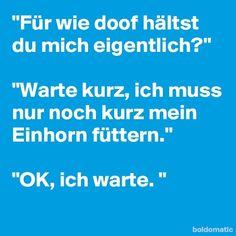 #boldomatic #sprüche #deutsch #lustig #humor