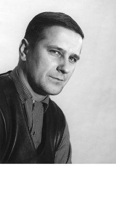 Mikko Niskanen | Elonet Film Director, Old Movies, Finland, Movie Stars, Movie Tv, Literature, Nostalgia, Faces, Actors