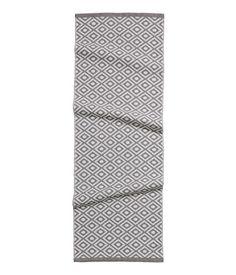 Product Detail | H&M DE
