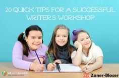writer_workshop_tips-nice reminder