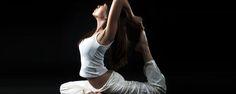 Dansta Esneklik