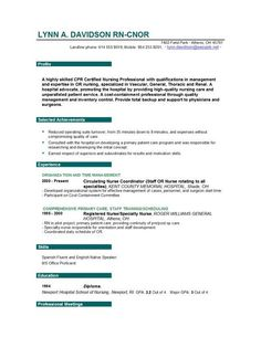 ceo resume example page 1 resume examples sample