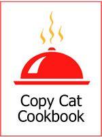 Secret Restaurant Recipes: Red Lobster's Spicey Spring Shrimp Stir-Fry Recipe
