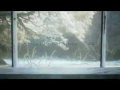 Stevie Nicks - Lady [Official Lyric Video]