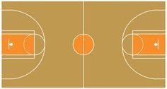 basketball court clipart black white 7255 best wallpapers basketball rh pinterest com High School Basketball Court basketball court clipart black and white