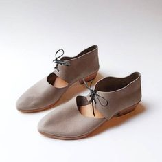Knowledgeable Dansko 38 Clogs Brown Excellent Condition Only Worn A Couple Of Times Extremely Efficient In Preserving Heat Women's Shoes Comfort Shoes
