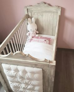 Baby Cribs, Toddler Bed, Furniture, Home Decor, Child Bed, Decoration Home, Room Decor, Baby Crib, Home Furnishings