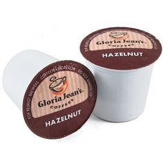 Gloria Jeans Hazelnut Coffee Keurig KCups 108 Count ** More info could be found at the image url. Note: It's an affiliate link to Amazon.