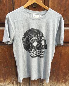 @cheapmonday #Skull #tee #grey melange xtra long C/ Cano 5 #LasPalmas de #GranCanaria  http://ift.tt/1lUh2Zo  #bexclusive #befunwear  // #clothing #boy #man #urbanwear #shorts  #accesories  #tshirt #sweatshirt #outfit #blogger #trend  #trend #trendy #urbanstyle #streetstyle  #streetwear #look  #style #men #RegalizFunwear #lpgc #lp