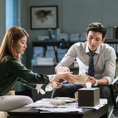 Korean Actresses, Korean Actors, Korean Dramas, Ji Chang Wook, Suspicious Partner Kdrama, Liar And His Lover, Choi Jin Hyuk, Police Detective, Romance