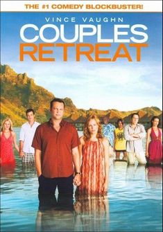 #target Couples Retreat (Widescreen) - $4.5 (save 55%) #couplesretreat #entertainment #movies