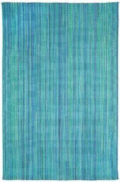 Color Harmony Sea Breeze Rug.  5 x 8 is $433