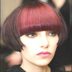 Wella hair color-pin it by carden