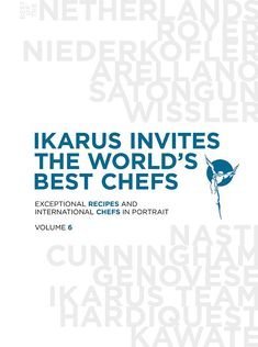 Restaurant Ikarus is a 2 Star restaurant located at in. Informations About Restaurant Ika