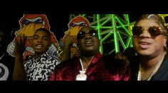 """Big Bank - Don't Worry (Official Video)  Big Bank is back! With a new complete project titled King Of The Jungle on the way, Atlanta's Eastside Boss is pulling out all the stops. In this visual for the banger """"Don't Worry"""", filmed mostly at Onyx Executive Gentleman's Club, the guys at Duct Tape brought out... #AdvertisingAgency, #AlHorford, #Arrest, #AssociatedPress, #Atlanta, #AtlantaFalcons, #AtlantaHawks, #BernieSanders, #Beyonce, #BigBank, #T"""