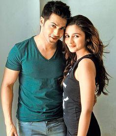 Bollywood Latest News - NetTV4U  Varun, Alia To Vacation In London? Read more: http://www.nettv4u.com/latest-hindi-celebrity-news  #bollywoodlatestnews #nettv4u