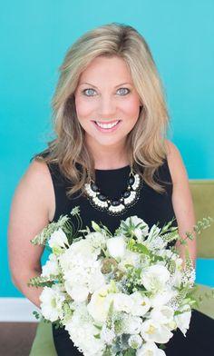wedding planner jacquie horne stunning brilliant events charlotte nc photography head shots paula player