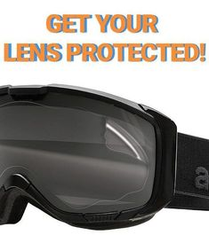 01867a688b 21 Best Skiing Goggle Lens Scratch Protector images