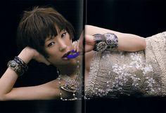 JRock247-Tokyo-Jihen-SWITCH-2010-03-011.png (1465×1000)