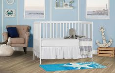 Swell 2019167 Baby Cribs Cots Beds Pdpeps Interior Chair Design Pdpepsorg