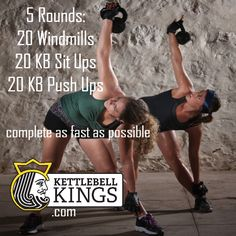kettlebell squats,kettlebell circuit,kettlebell for weight loss,kettlebell women Circuit Kettlebell, Kettlebell Kings, Kettlebell Benefits, Kettlebell Training, Circuit Training, Weight Training, Strength Training, 20 Minute Workout, Physical Fitness