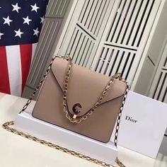 For more information, please email authenticluxury@hotmail.com   Promise: 100% Satisfaction & 30 Days Unconditional Return Policy  Payment... Dior Handbags, Lady Dior, Handbag Accessories, Totes, Dior Purses, Dior Bags
